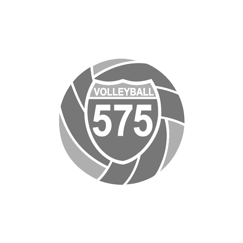 575 Volleyball Travel Team